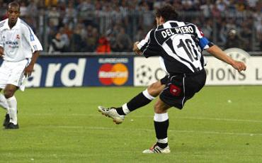 del_piero_vs_real_2003.jpg