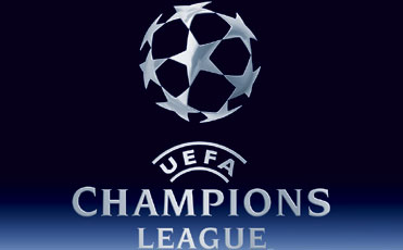 champions_league_logo.jpg