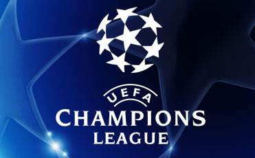 champions_league_logo3.jpg